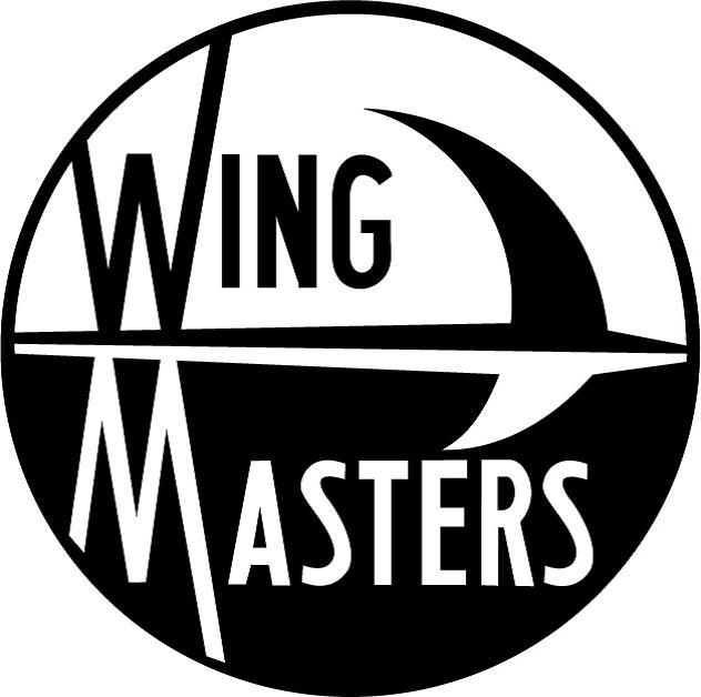 Wingmasters Logo