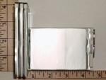 Kokam Lithium Polymer 3S 3300 mAh - Product Image