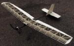 SoarStik by Stevens AeroModel - Product Image
