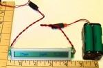 FlowMeter I - Product Image