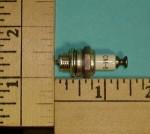 NGK CM-6 Spark Plug - Product Image