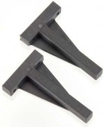 Universal .10 to .30 Engine Beam Mount - Product Image