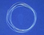 Capillary Tubing - Product Image