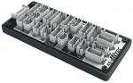 Universal Balance Adapter Board - Product Image
