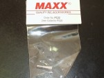 Maxx Products 4mm Collet for PS29 E-Spinner - Product Image