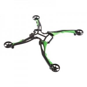 Dromida Ominus Green Frame - Product Image