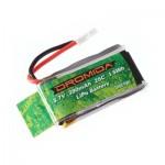Dromida Ominus Battery 390mah 3.7v - Product Image