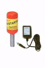 "1.5"" NI-STARTER With 110V Charger - Product Image"