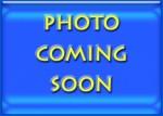 Ben Buckle Vintage Plans Set Super Buccaneer - Product Image