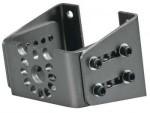 Brushless Motor Mount Small Motors - Product Image