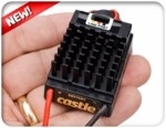Castle Creations CC-BEC PRO Battery Eliminator Circuit - Product Image