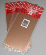 Copper Sheet - Product Image