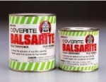 Coverite Balsarite FILM FORMULA - Product Image