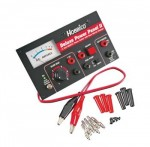 Deluxe 12V Power Panel II - Product Image