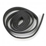 Du-Bro Wing Saddle Tape - Product Image