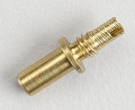 Dubro Inflator Valve - Product Image