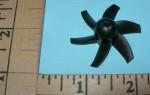 EDF 40 New Style Rotor - Product Image