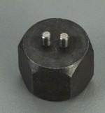 Higley Zee Bender 1/16 Inch - Product Image