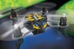 KODO UAV Quadcopter RTF w/Camera - Product Image