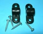MP Jet Nylon Gear Block 4mm - Product Image