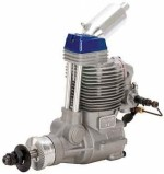 Magnum XL-120RFS-BL Four Stroke Engine - Product Image