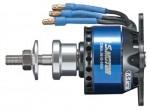 O.S. Motor .10 - Product Image