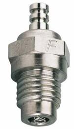 OS Type F Glow Plug - Product Image