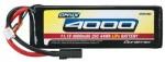 ONYX 4000 11.1V 3S 25C - Product Image