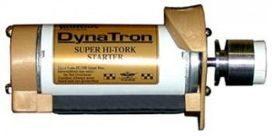 Sullivan Dynatron Super Power Starter - Product Image