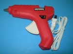 SureBonder Dual Heat Glue Gun - Product Image
