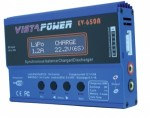 Vista Power EV-650A - Product Image