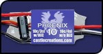 Castle Creations Phoenix-10 Brushless - Product Image