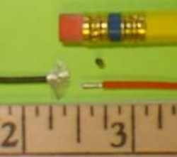 Silicone Wire S-300 20 Gauge Pack - Product Image