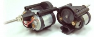 GWS EPSD 350-A,B,C,D Dual Motor Power System - Product Image