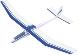 Flair West Wings Merlin 890mm (35 inch) - Product Image