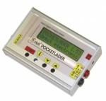 evoJet Orbit Pocketlader - Product Image