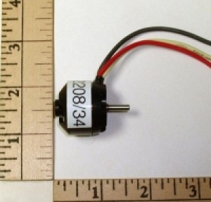 AXI 2208/34 - Product Image