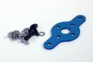 Mpi Maxx Motor Profile Mount for HC28XX Series Motors - Product Image