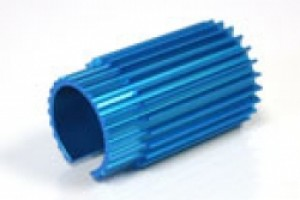 Mpi Maxx 20mm Ducted Fan Motor Heat Sink - Product Image