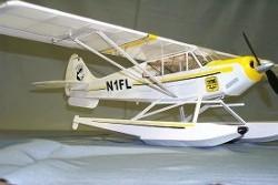 Fox Lite Husky - Product Image