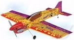 Thunder Tiger ARF 3D Spirit - Product Image