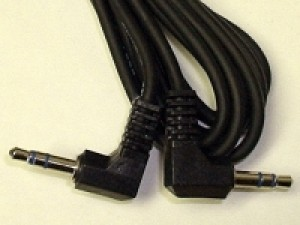 GWS Compatible Trainer / Buddy Cord - Product Image