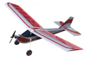 SQuiRT 400 by Stevens AeroModel - Product Image