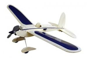 DiddleRod by Stevens AeroModel - Product Image