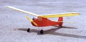 Ben Buckle Vintage Classic Hepcat Kit - Product Image
