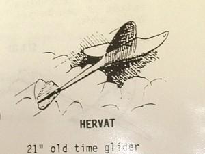 """Hervat OT 20"""" HLG - Product Image"""
