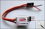 Dimension Engineering ParkBEC 6V - Product Image