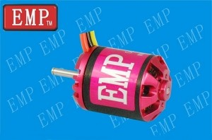 EMP 3548A 04 KV1100 Outrunner - Product Image
