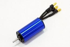 RadicalRC Brushless Motor 21L - Product Image