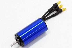 RadicalRC Brushless Motor 23L - Product Image